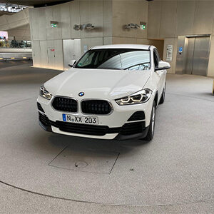 Fahrschule-Galts-Startseite-Fahrzeuge-BMW